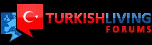 TurkishLiving_Logo.png
