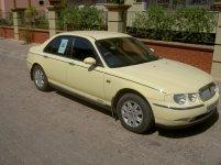 CAR 021.jpg
