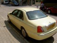 CAR 023.jpg