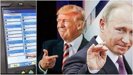 voting-machine-trump-putin.jpg