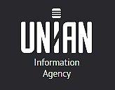 Unian_01.jpg