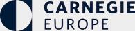 carnegie-europe1.png