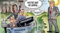 001-trump-impeachment-bengarrison-234-e1576812993284.jpg