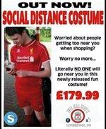 SOCIAL DISTANCE COSTUME.jpg