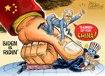 china_biden-1536x1122.jpg