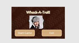 Troll Whack.jpg