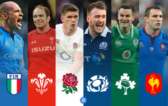 six-nations-overview (1).png