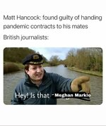 HANCOCK CONTRACTS.jpg
