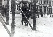 Hutchinson Square Dougla sInternment Camp, , during WW2..jpg