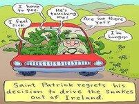 St Paddy.jpg