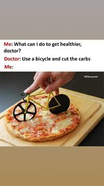 Cut the carbs.jpeg