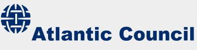 Atlantic Council.jpg
