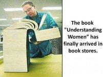 understanding women.jpg
