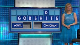 Rachel-Riley-with-the-word-gobshite-after-special-guest-Myleene-Klass-came-up-with-eight-lette...jpg