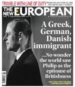 phil the greek.jpg