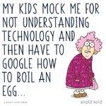 boil an egg.jpg
