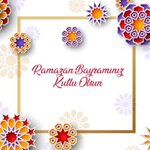 Ramazan Bayram.jpg