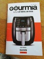 GOURMIA.jpg