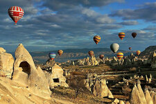 Cappadocia.jpeg