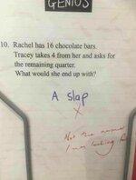 A slap.jpg