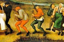 dancing-mania-germany.jpg