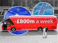 Brexit-bus-800m-final.jpg