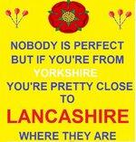 perfect Lancashire img.jpg
