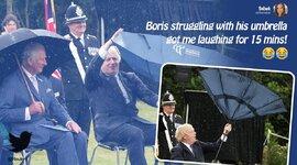 boris-johnson-umbrella.jpg