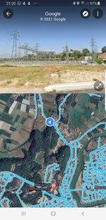 Screenshot_20210729-212036_Maps.jpg