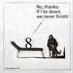 Never finish.jpg