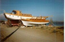 Gumbet beach 1986.jpg