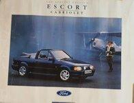 escort 2.jpg