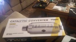 Catalytic-converter-with-crystal-meth.jpg