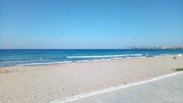 beach_4_compress31.jpg