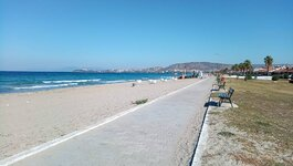 beach_2_compress95.jpg