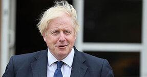 Boris-Johnson-smile-small.jpg