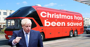 brexit-bus-christmas-saved-small.jpg